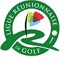 golf-bourbon-partenaires-lrg-428x400.png