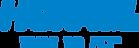 hoka-logo-ttf.png