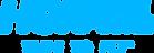 hoka-logo-ttf_edited.png