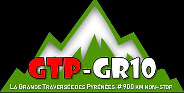 GR10 fond noir.png