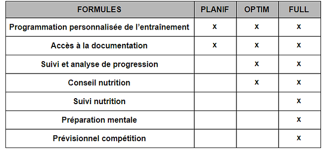 formules.png
