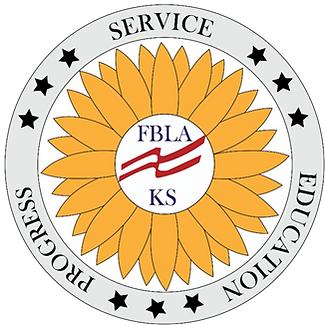 2021 KS FBLA Pin Design winner.png
