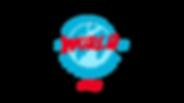 LogoDesign_KS.png