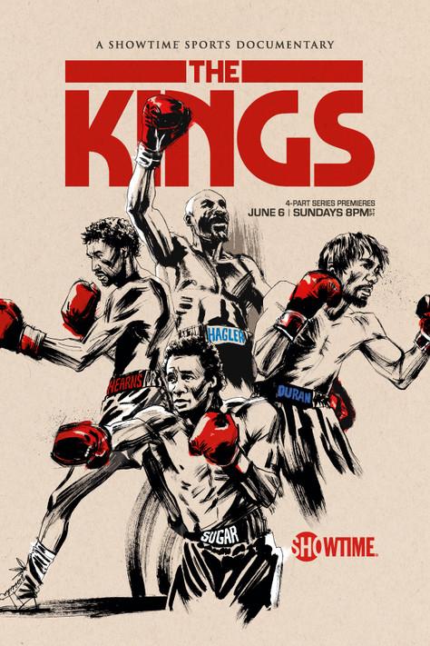 kings_showtime.jpeg
