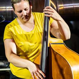 Ellen Brekken