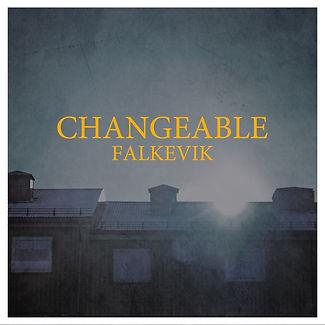 Falkevik - Changeable - Digitalcover.jpg