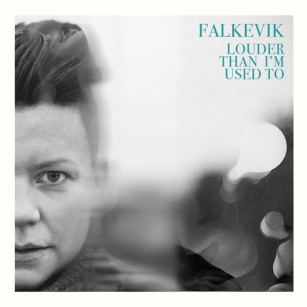 coverbilde_FALKEVIK.png