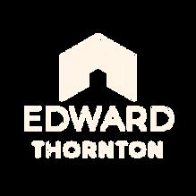 ET logo 1 (6).png
