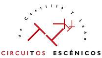 CYT_ActividadesCulturales_Logo_Circuitos