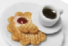 vaffel-og-kaffe.jpg