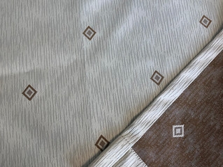 Nydelege gardiner til salgs i Bruktbui