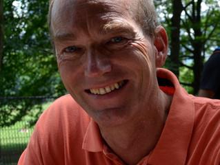 Thomas Hylland Eriksen til Vest-Telemark seniorlæring