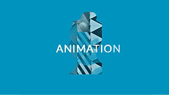 Stripe_ANIMATION BW.jpg