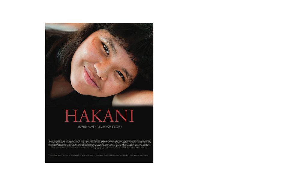 hakani poster@3x-100.jpg