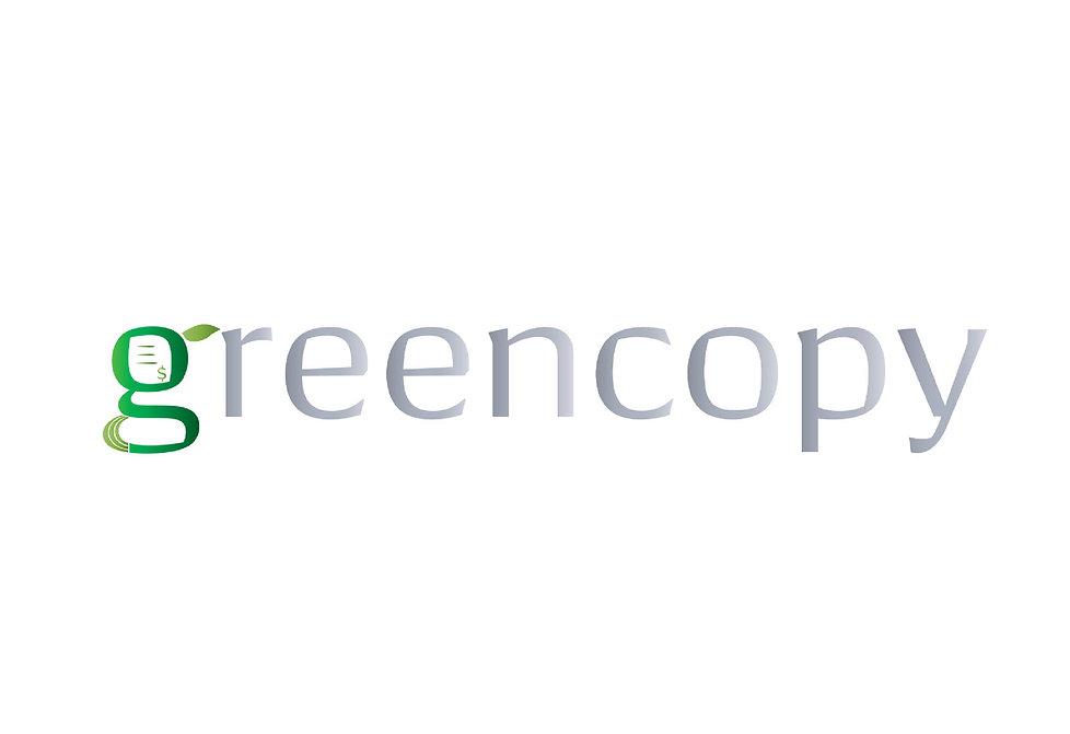 greencopy 4@3x-100.jpg