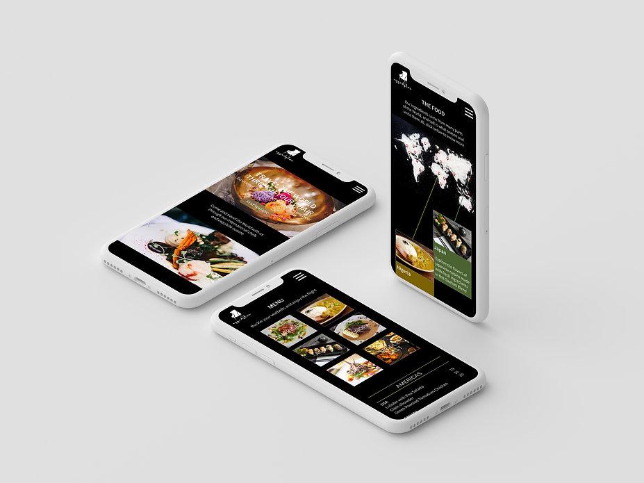 Restaurant Assedstoi Mobile.jpg
