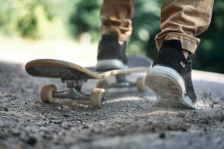 skateboard-5326930_1920.jpg
