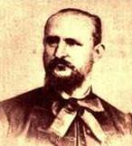 Luby Zsigmond