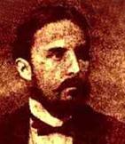 Luby Károly