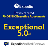 expedia award.png