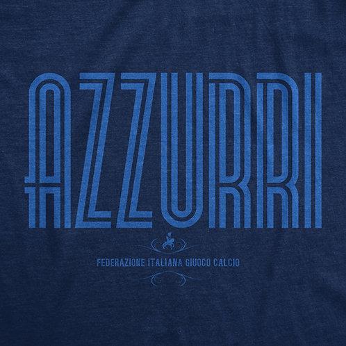 ITALY 2 - IL AZZURRI
