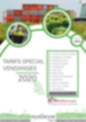 Affiche Vendanges 2020.jpg