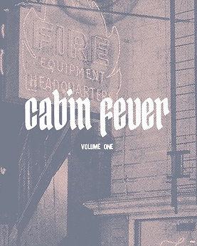Cabin_Fever_Vol1.JPG
