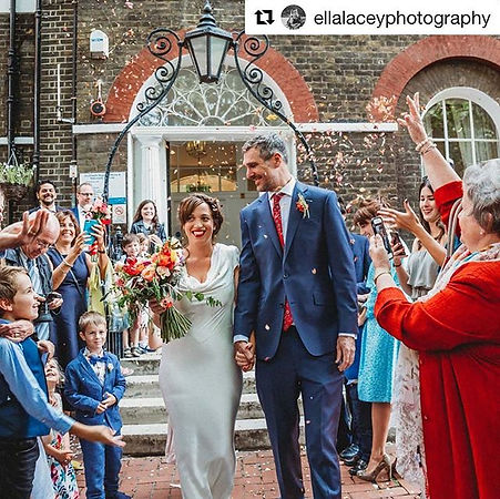 Another stunning photo by _ellalaceyphot