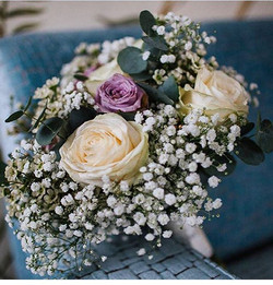 Stunning photos of the #bouquets made fo