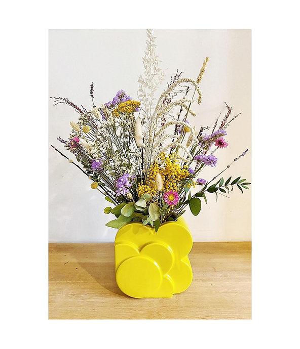 medium dried bouquet.jpg