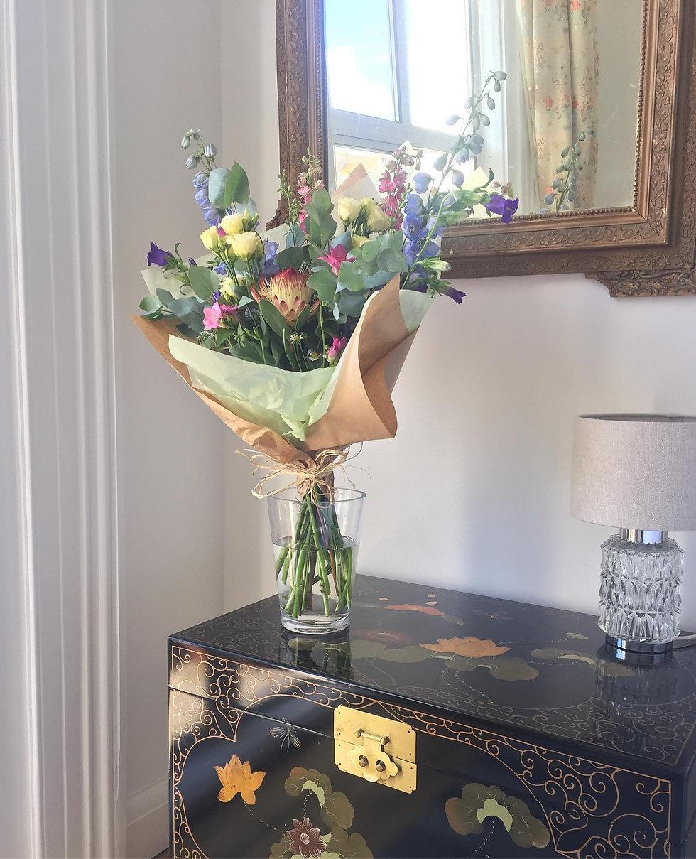 Hastings Bouquet.jpg