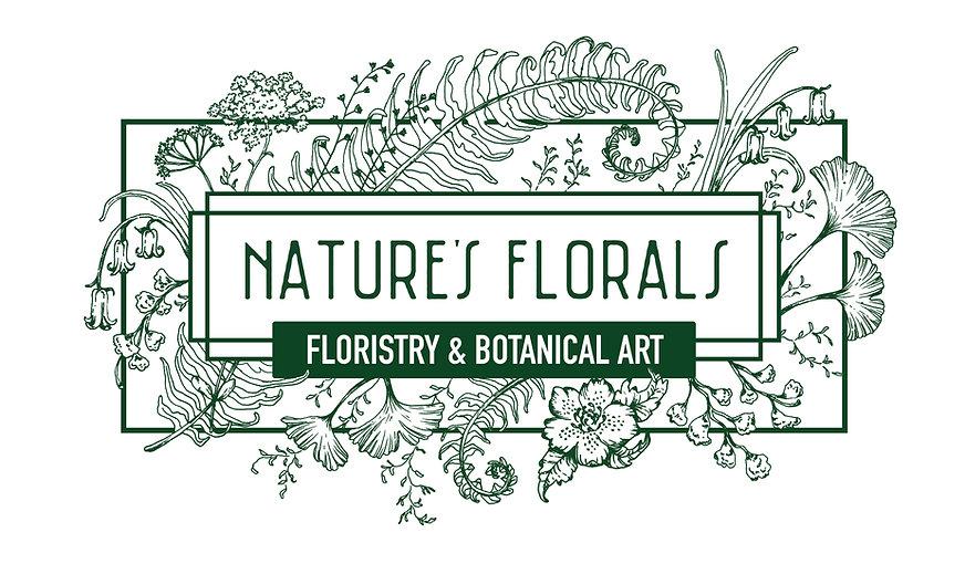 NF rectangle final logo.jpg