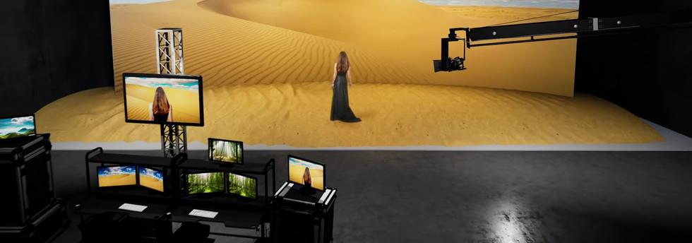 Sony Pro Display Final.jpg