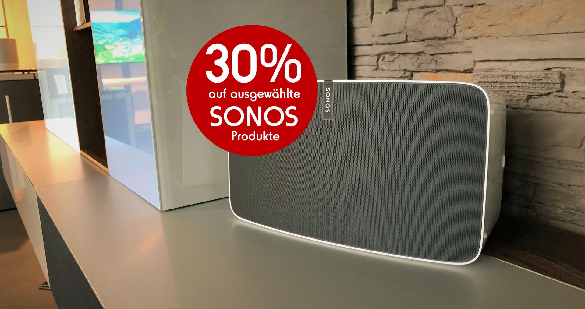 Sonos Aktion.jpg