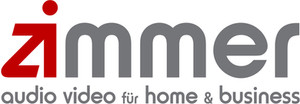 logo_zimmermedia_2020 HP rot.jpg