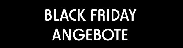 Black Friday Angebote 2019.jpg