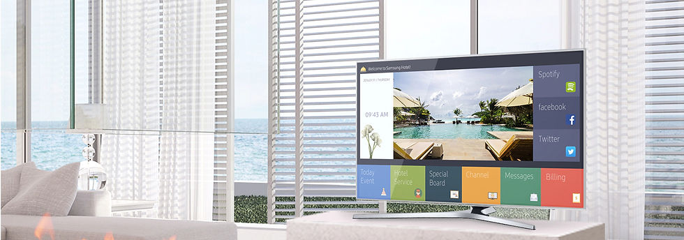 Hotel TV.jpg