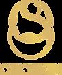 Oroskin logo.png