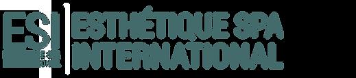 logo_ESI_tor_entete_retina_v1.png.png
