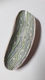 Green-Swirl_Dish