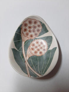Water-Lily_Dish-small