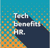 Tech Benefits HR Podcast Featuring Vital Partners