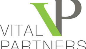 A Message from Vital Partners