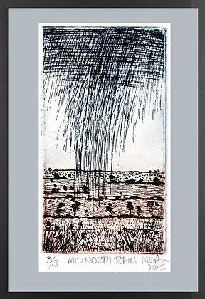 Mid-North Rain 2