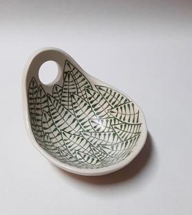 Green-Leaf_Bowl-Small