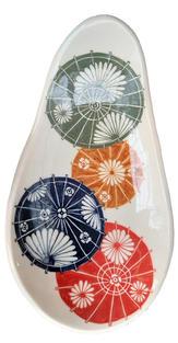 (SOLD) Japanese-Umbrellas_Dish