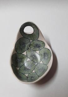 Green-Kiwi-Fruit_Bowl