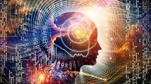 Approaching Metaphysics Part 1