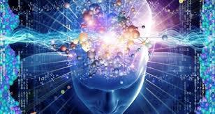 Approaching Metaphysics Part 2