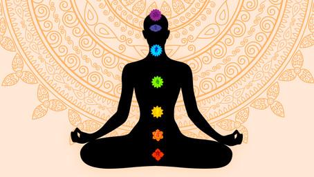 Exploring Mindfulness And Meditation